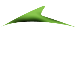 GMR Accountants